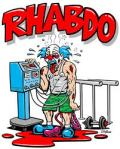 CrossFit's Uncle Rhabdo