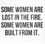 """""""I am building a fire, and everyday I train, I add more fuel. At just the right moment, I light the match."""" ~ Mia Hamm"""